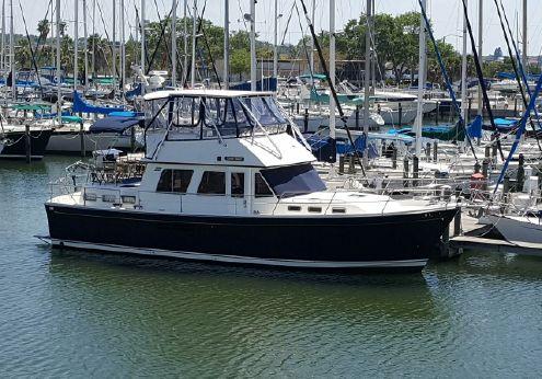 1996 Sabre 43 Motor Yacht