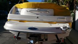 photo of 22' Chaparral Sunesta 216