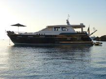 2007 Pacific Boats ANTEMA