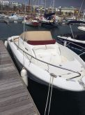 2006 Beneteau Open Flyer 650
