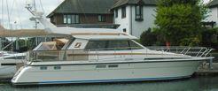 1997 Storebro 500 Royal Cruiser