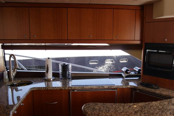 photo of  66' Sunseeker Manhattan 66