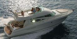 2006 Jeanneau Prestige 46 fly