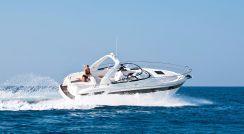 2014 Bavaria Motor Boats BMB 29 Sport