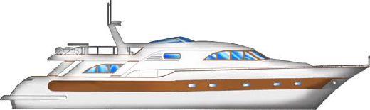 2014 Azzurro 80