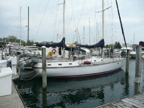 1986 Seamaster