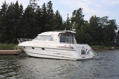 2004 Marex 330 Scandinavia