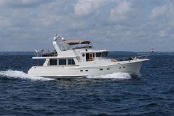 2011 Selene Trawler