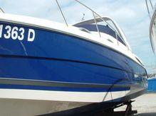 2004 Monterey 302 Cruiser