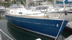 2003 Beneteau Oceanis 331