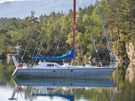 2002 Garcia 48