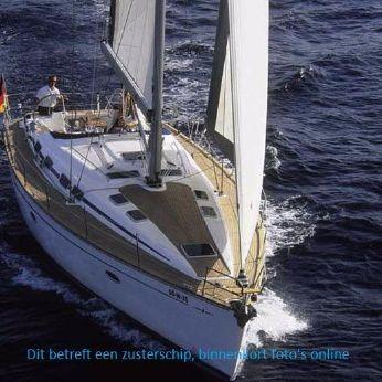 2008 Bavaria 46 Cruiser