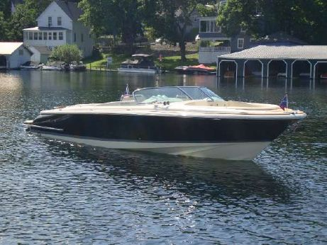 2014 Chris-Craft Launch 28