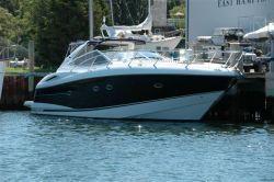 2005 Sunseeker Portofino 46
