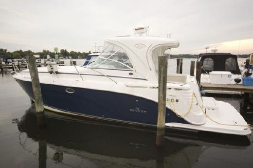 2008 Rinker 400 Express MD
