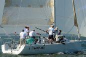 photo of 40' J Boats J 122    J/122