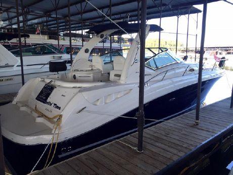 2006 Sea Ray 340