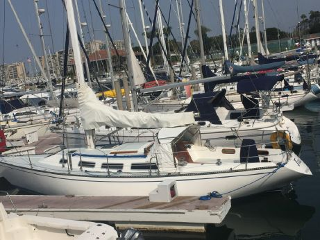 Browse Boats For Sale In United States