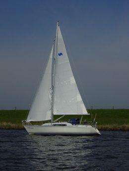 2004 Winner 950