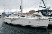 photo of 50' Bavaria 50 Cruiser