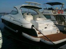 2011 Cruisers Yachts 58'