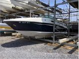 photo of 28' Sea Ray 280 Sundeck