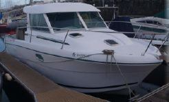 2003 Jeanneau Merry Fisher 695
