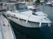 2004 Crownline 262 CR