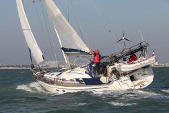 2004 Bavaria Cruiser 50