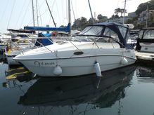 2004 Sealine S23