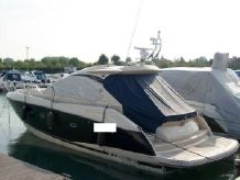 2008 Sunseeker Portofino 47HT