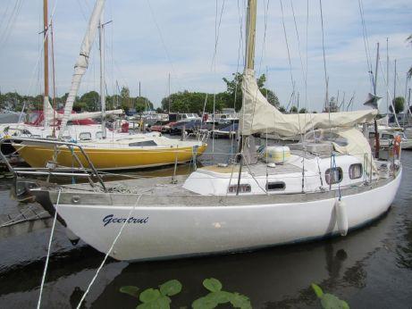 1982 Trintella 1 A (GRP)