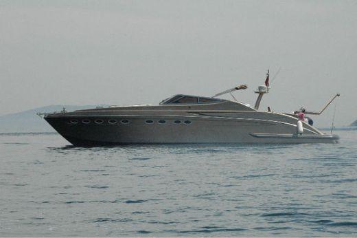 2006 Bilgin 59