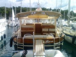 Photo of Aprea Mare 12 Comfort