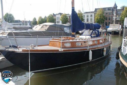 1964 Breeon 11,20 mtr