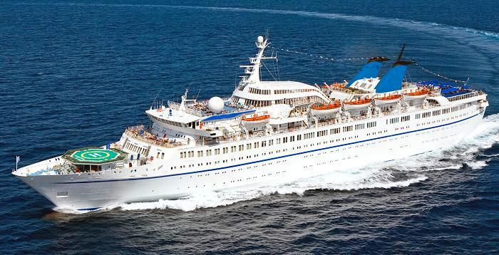 1968 Custom Cruise Ship Power New and Used Boats for Sale