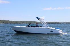 2020 Cobalt CS23 Surf