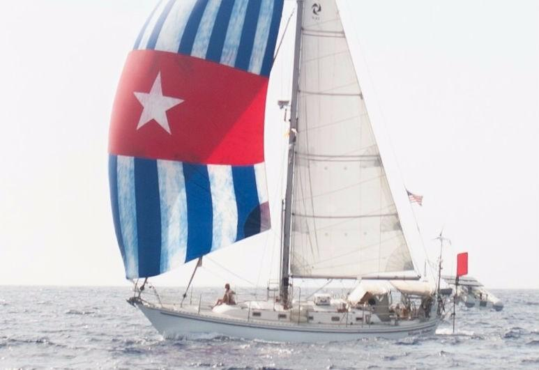 6207131_20170707031213212_1_XLARGE&w=773&h=531&t=1499425949000 1988 tayana 42 sail boat for sale www yachtworld com  at soozxer.org