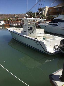2005 Sea Vee 310B
