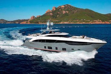 Princess Boats For Sale Yachtworld Uk