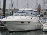 photo of 42' Sealine S43