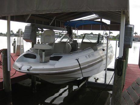 2005 Vectra 241