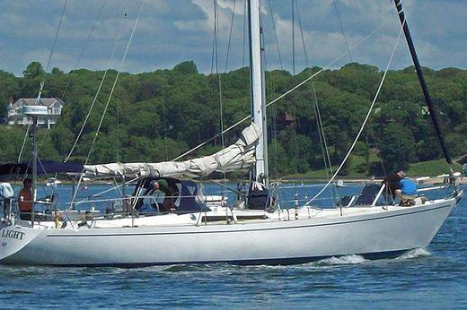 1982 Skye 51