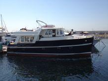 2012 Custom Rhéa Marine 47 Trawler