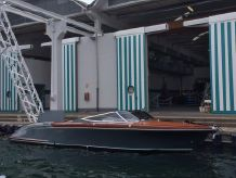 2016 Riva Aquariva Super
