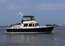 2004 Sabre 47 Motor Yacht