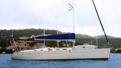 2007 Beneteau Cyclades 50