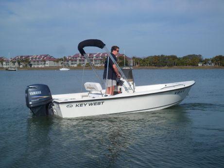 Fishing boats for sale nederland