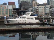 2002 Navigator 4800