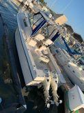 1990 Grady-White sailfish